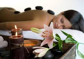 place saitarn thaiwellness thai massage og wellness behandlinger
