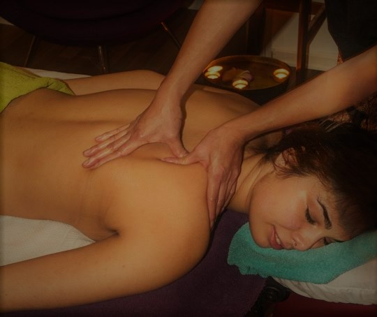 dk galleri thai massage wellness skanderborg