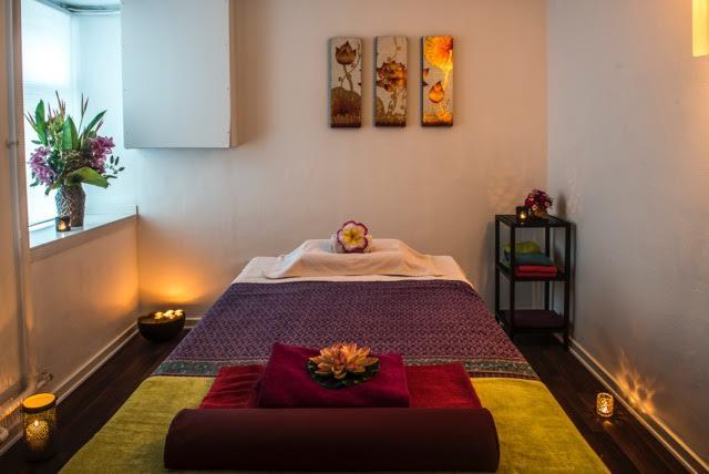 thai massage tilbud københavn body to body