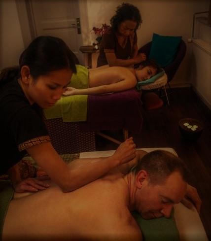 oasis thai spa sex gay