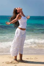 Sportsmassage-hos-saitarn-thaiwellness-og-thaimassage-østerbro