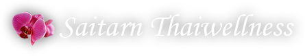 Saitarn Thaiweelness logo