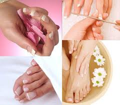 spa-manicure-pedicure