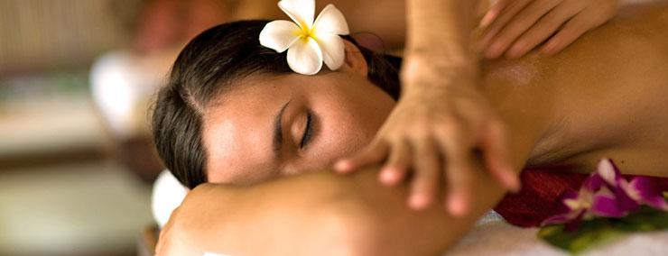 thai-massage-aroma