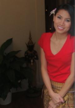 pige escort thai massage tilbud københavn