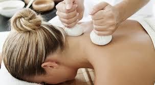 urteterapi-massage